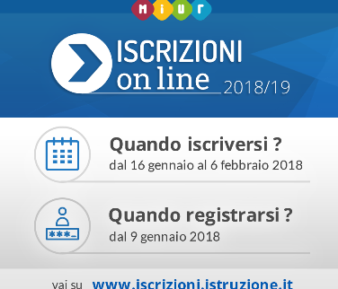 Grafica iscrizioni 2018-2019_08
