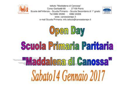 open-day-primaria